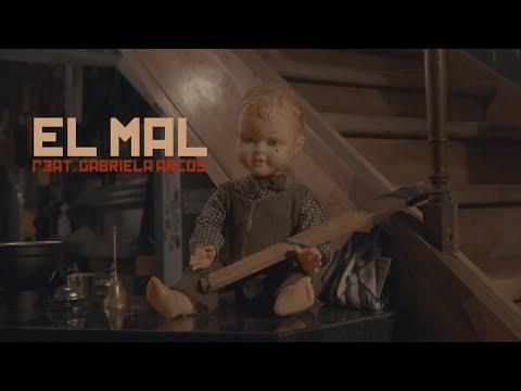 Super Especial - El Mal (Video Oficial)