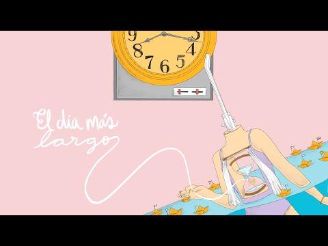 El Día Más Largo [Compilado] [Beats e Instrumentales de Lofi Latino]