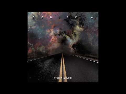 Technicolor - Doble Vía (Single)