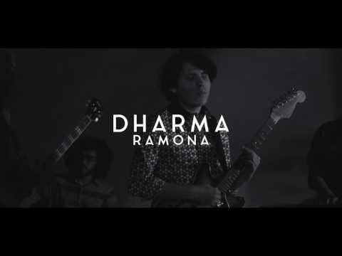 Ramona - Dharma [Vídeo Oficial]