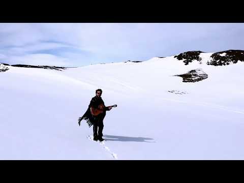 Fernando Milagros - Aurora (Vídeo Oficial)