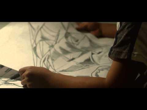 """Realidades - """"Náufragos"""" Official Music Video"""