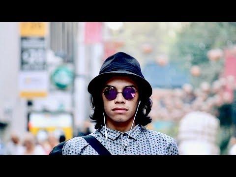 SINO - INSIDIA (Video Oficial)