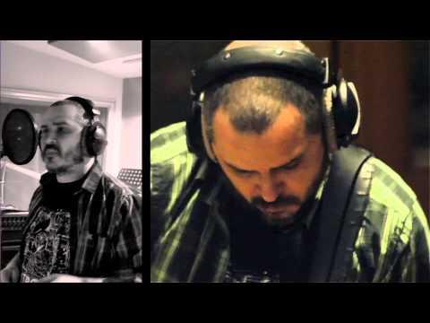 """PEZ - """"No te escucho bien"""" - El manto eléctrico (2014)"""