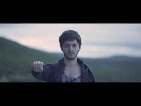 CNVS - Memoria (Video Oficial//Official Video)