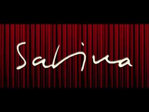"""Joaquín Sabina - """"500 Noches para una crisis"""" (Teaser)"""