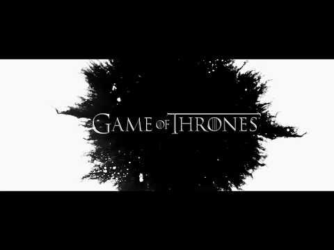 Game of Thrones | Cover | Gaélica, Christian Vásquez y Amarú Producciones. Venezuela 2017