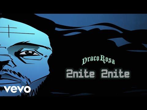Draco Rosa - 2nite 2nite (Audio)