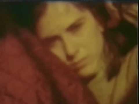 Suarez - Guantes De Piel (Horrible - 1995)