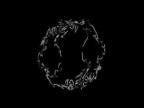 Los Cristales - Reflejos del Valle: Los Remixes de El Valle de Espejos