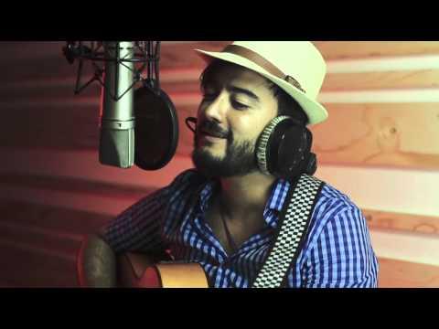 """Marchinha"" video from album ""Mar"" (Gustav Lundgren and Luiz Murá)"