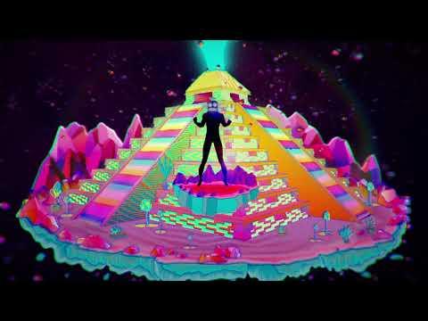 Frikstailers - Brinca (feat. Mateo Kingman) [Video Oficial]