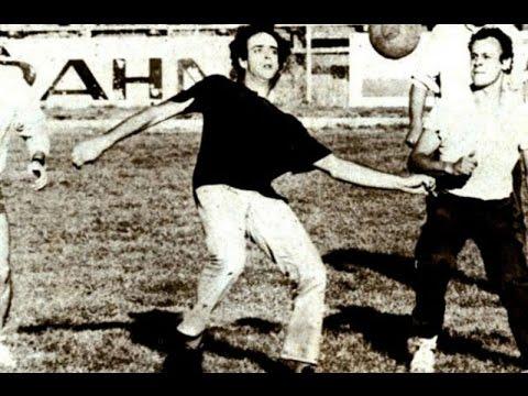 Gustavo Cerati: Su afición por el fútbol y devoción por el Racing