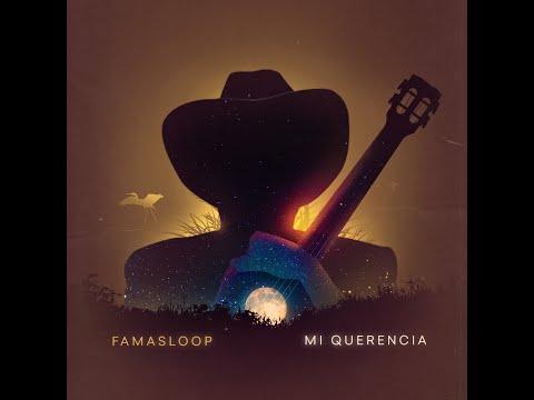 FAMASLOOP - LA PECERA - EP2 - MI QUERENCIA - SIMÓN DÍAZ