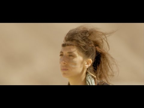 YAEL MEYER - THE HUNT (Official Video)