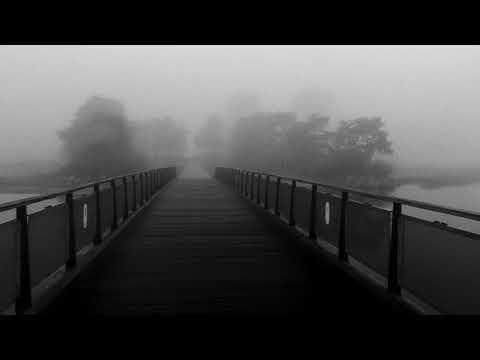 Trentemøller: Sleeper (official video)