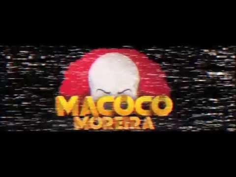 MACOCO MOREIRA-MANIJITA (VIDEO OFICIAL)