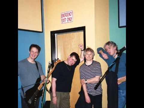 The Soft Boys - Tonight