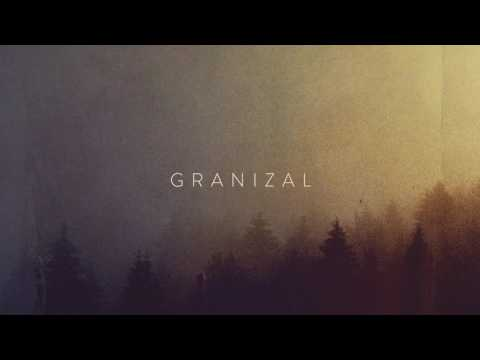 El Lázaro - 06. Granizal (Audio)