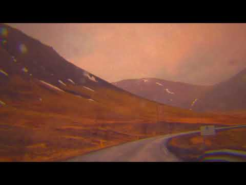Martes Niebla - Reykjavík [vídeo oficial]