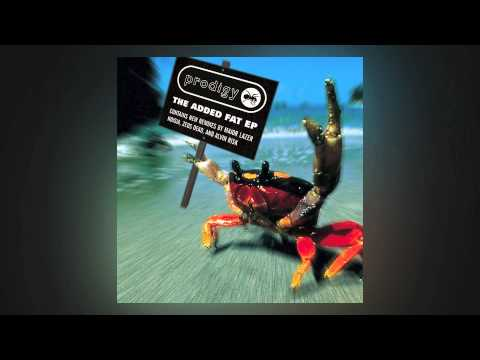 The Prodigy - Smack My Bitch Up (Major Lazer Remix)