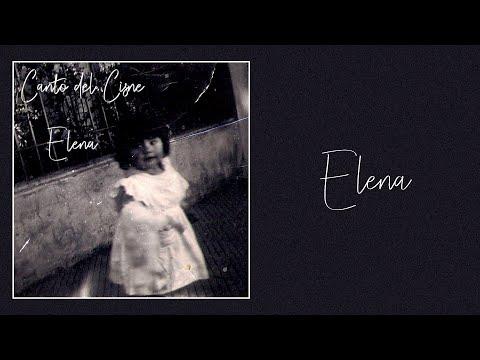 Canto del Cisne - Elena (Full)