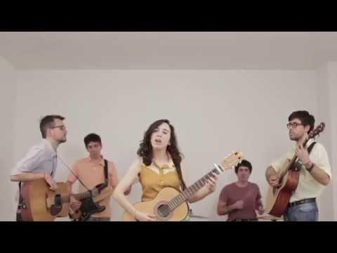 Rosal - No es traición (video oficial)