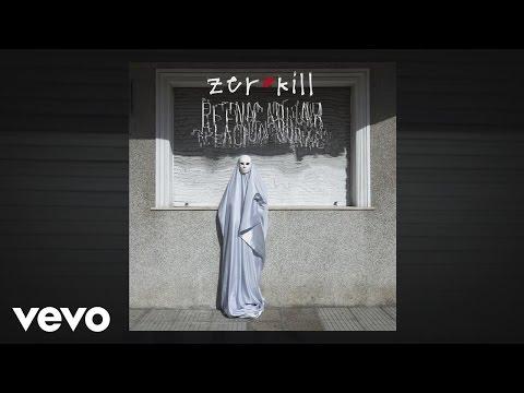 Zero Kill - Reencarnar / El Final de una Relación Normal (Pseudo Video)