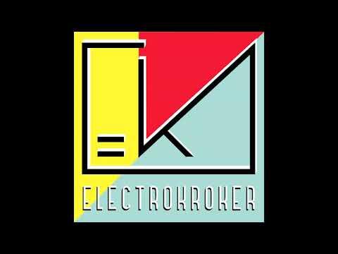 ElectroKroKer - Kif4Kroker