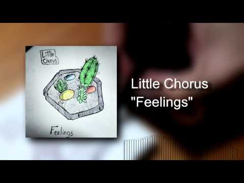 Little Chorus - Feelings
