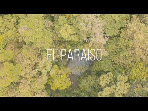 ¨ El Paraíso ¨ Nación Ekeko & Julieta Venegas