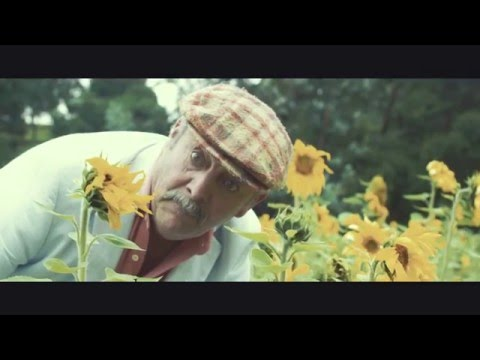 Cocofunka - Chúcaro (Official Music Video)