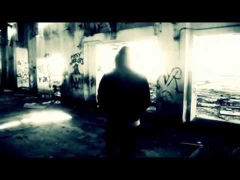 Mediterranean Roots - Niños de la calle (Official video)