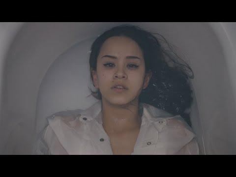 Delatores feat. Claudio Valenzuela - Canciones de Fantasmas (Videoclip Oficial)
