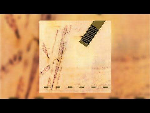 Soda Stereo - Signos (1986) (Álbum Completo)