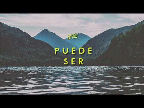 Surcos - Puede Ser (Video Oficial)