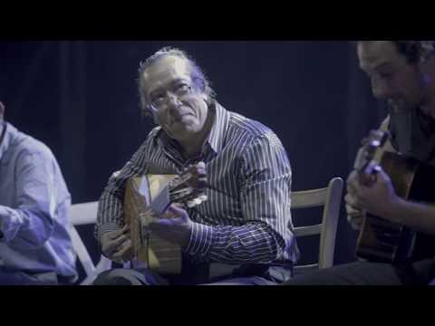 """La Vela Puerca - De No Olvidar (DVD """"Festejar para sobrevivir, 20 Años"""")"""