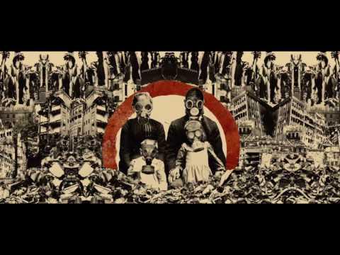 Oscar Hauyon - La Trampa de la Evolución