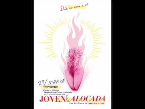 Amiga Mia (Cover de Jorge González) - Javiera Mena