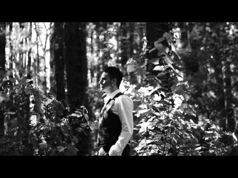 "Richard Coleman ""Normal"" Video Oficial"