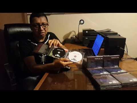 Muki Records nos muestra el disco tributo a Voz Propia