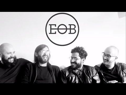 EOB - EPK