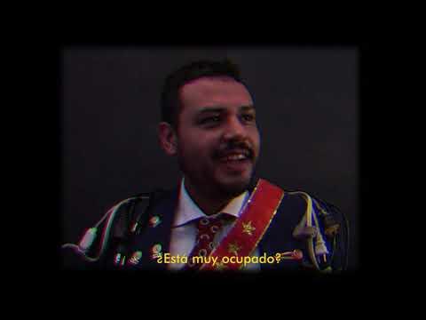 Agente Extraño: Miraflores (Cover Sentimiento Muerto) - Video oficial