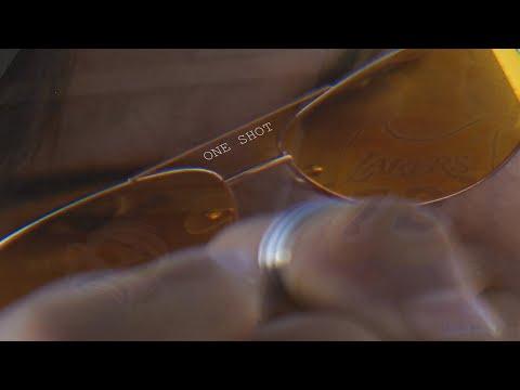 One Shot - Delta x Nunca Fuimos Artistas (Video Oficial)