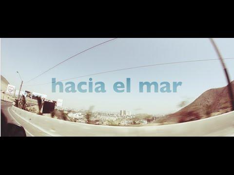 Serto Mercurio - Hacia el Mar (Video)