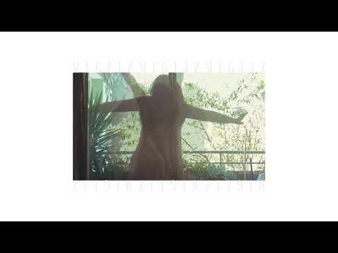 Migliz - Migliz ( Full Album )