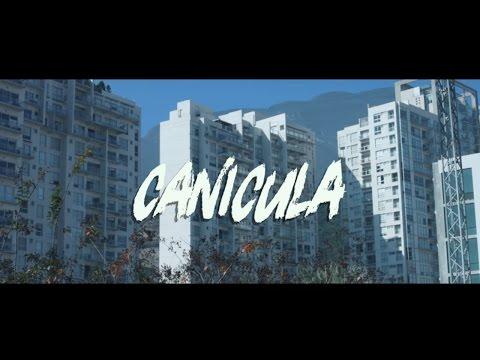 60 TIGRES - CANÍCULA (Video Oficial) HD ft.Rolo