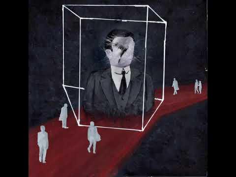 Motoneta - Ante Una Eventual Pérdida de Memoria [Full Album]