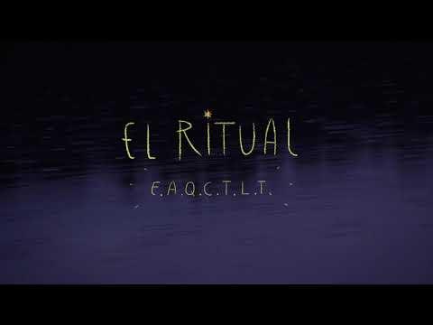 El Ritual - El Arbol Que Contiene Todos Los Tiempos (Video Oficial)