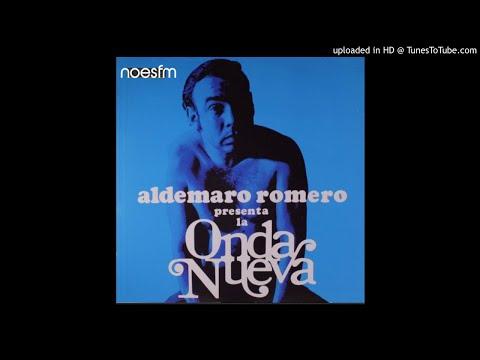Aldemaro Romero y su Onda Nueva - The Fool On The Hill (The Beatles)
